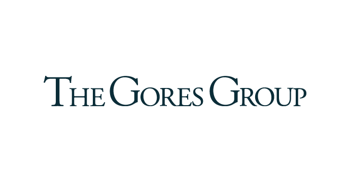 The Gores Group